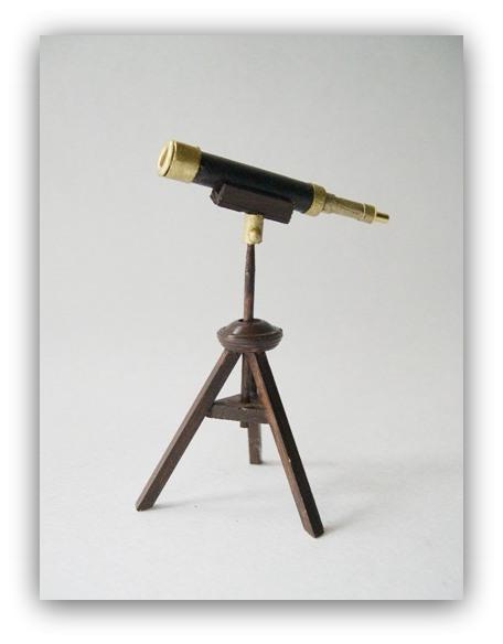 Telescope_s