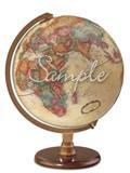 Globe_antique_sample