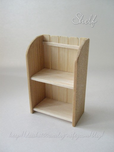 Miniaturbude11_shelf