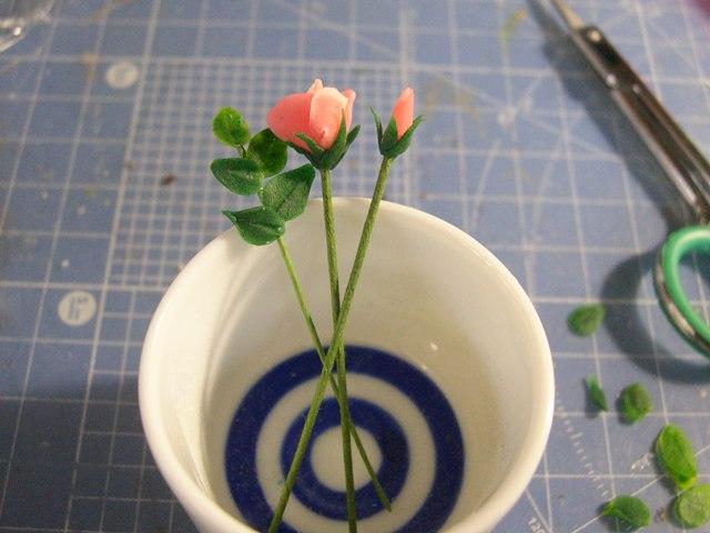 Rose_tulip14