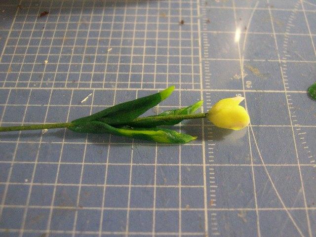 Rose_tulip21