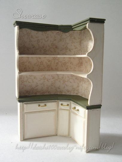 Shelf01_m