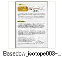 Basedow_isotope003004