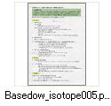 Basedow_isotope005