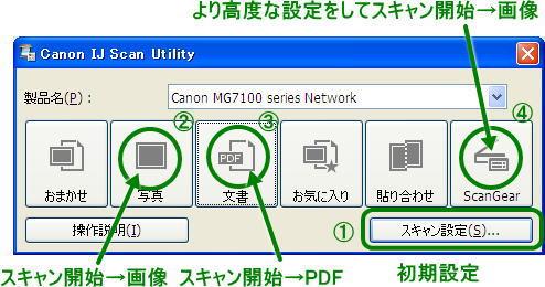 Mg71scn02