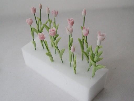 Flowerpot03s