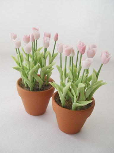 Flowerpot02s