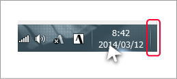 Desktop01