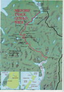 Milford_track_map_s