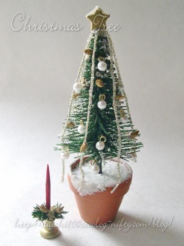 Christmas_tree02