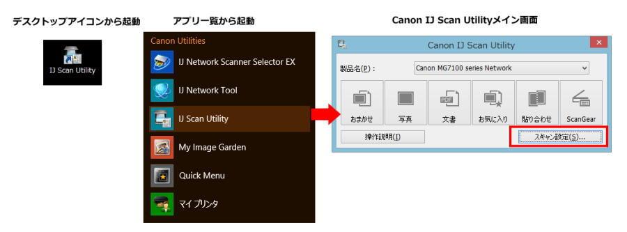 Canon_my_image02