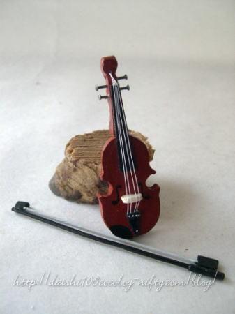Laura_violin02