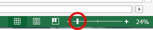 Excel_touka11