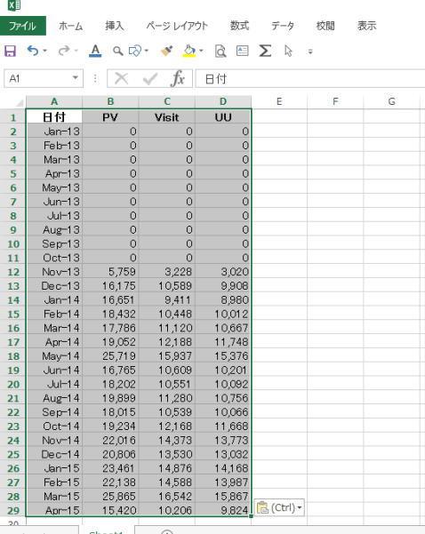 Excel_cocolog_access04