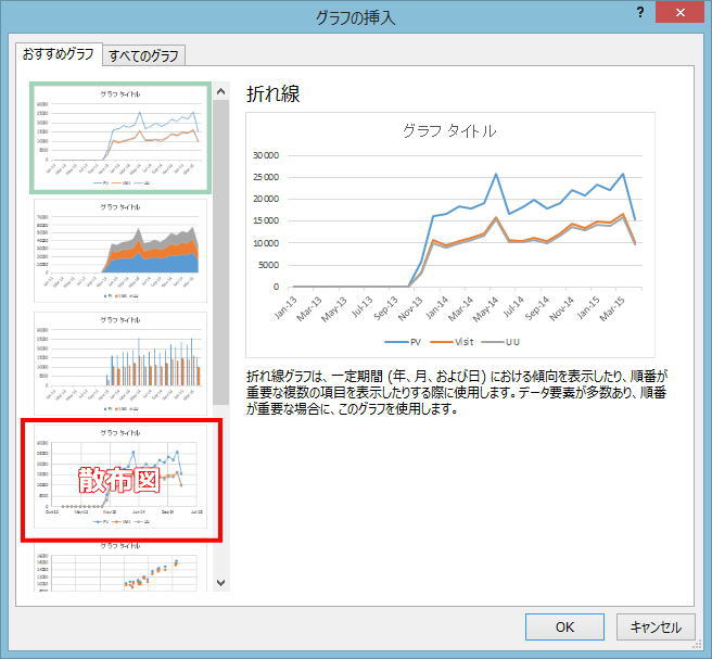 Excel_cocolog_access06