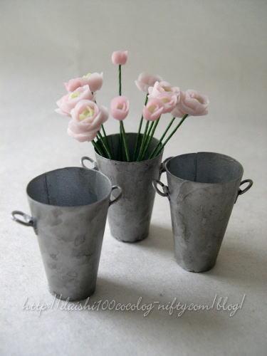 Flower_buckets