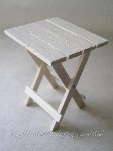 Garden_table01