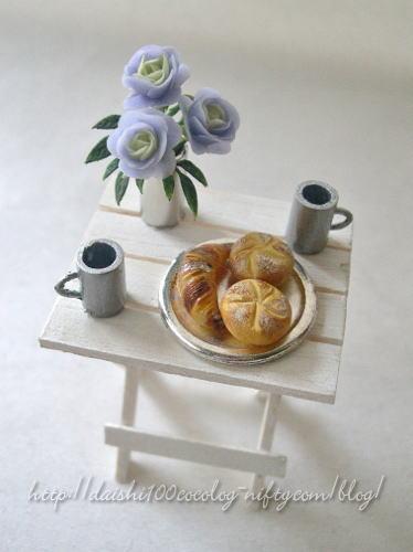 Garden_table03