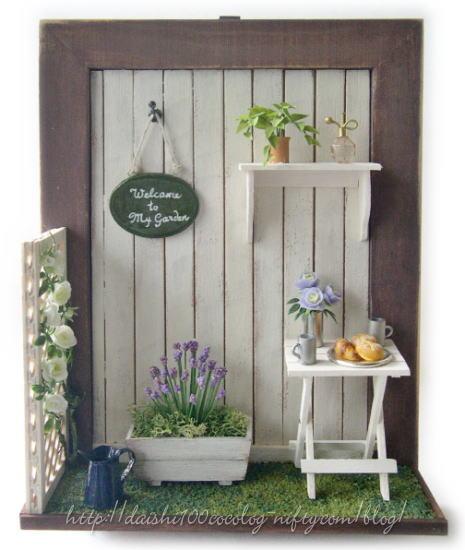 Garden_table04