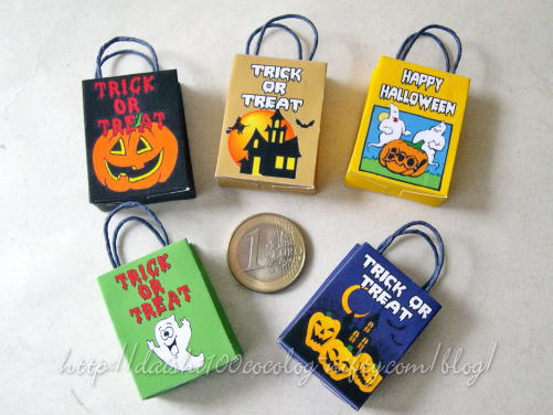 Halloween_treat_paperbag