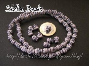 Skeleton_beads01