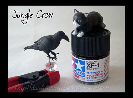 Jungle_crow