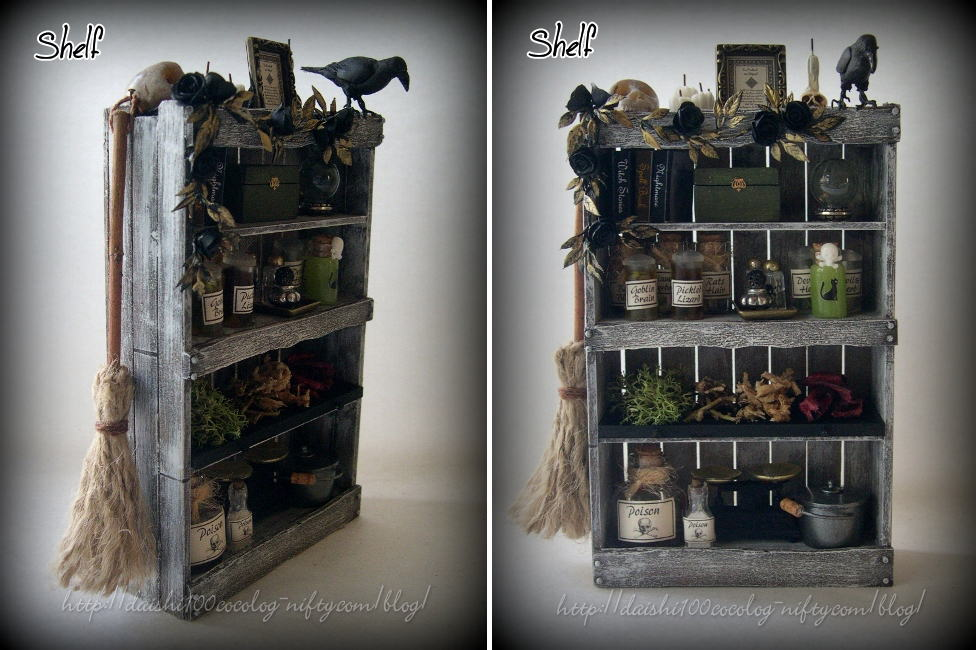 Witches_shelf00