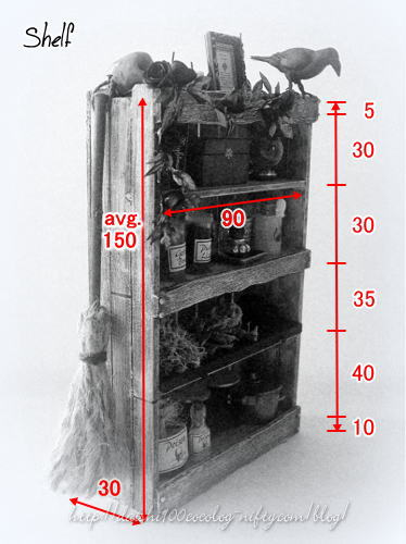 Witches_shelf_size