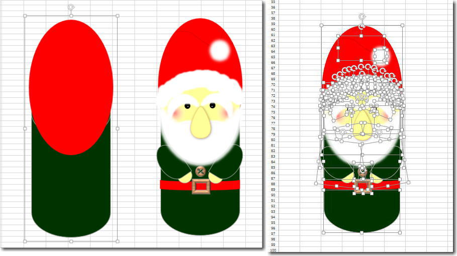 Tomte_excel01
