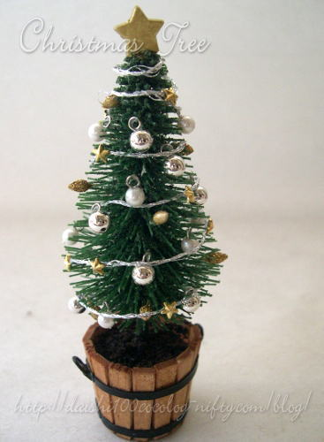 2015_christmas_tree02