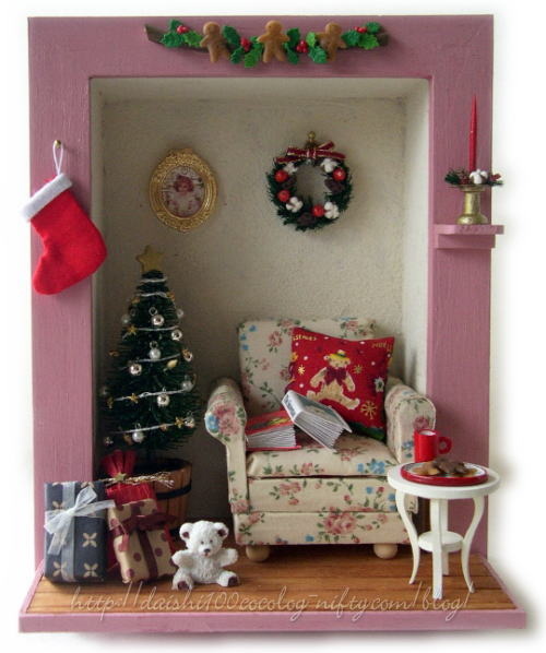 2015_christmas_frame01