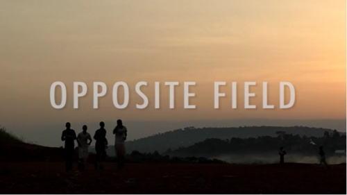 Opposite_field