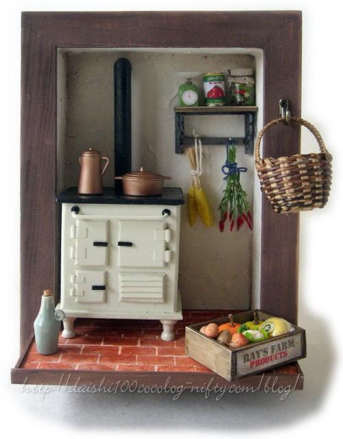Frame_kitchen_stove01