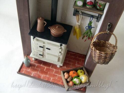 Frame_kitchen_stove02