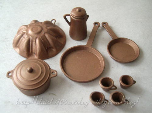 Laurashouse_kitchenware01