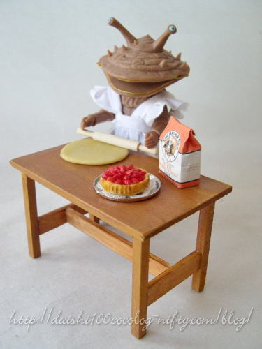 Laurashouse_table