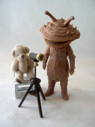 Kanegon_telescope