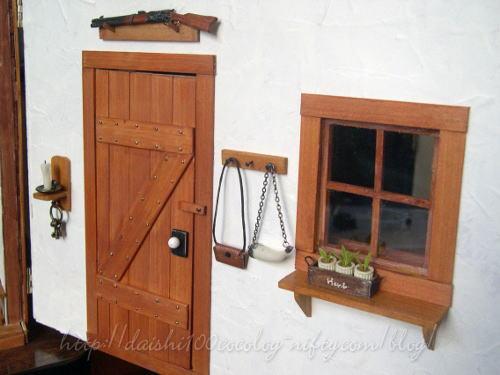 Kanegonshouse03_door1