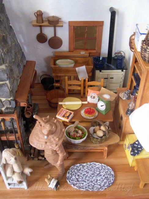 Kanegonshouse04_dining_kitchen01