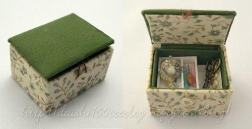 Sewingbox01
