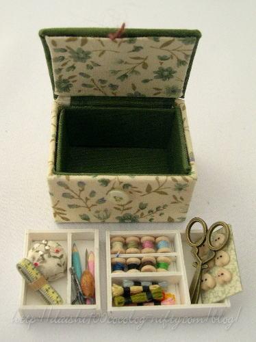 Sewingbox02