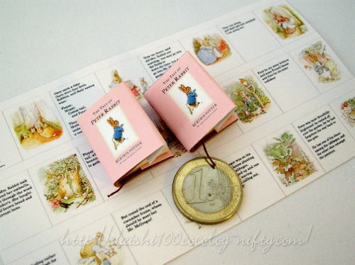 Miniature_book_peterrabbit