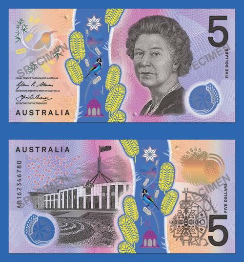 Australian_5dollar_banknote