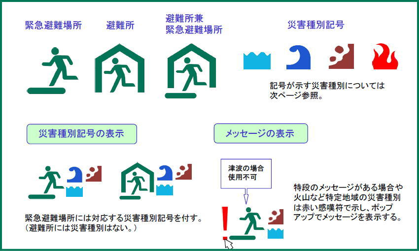 Saigai_pictogram02