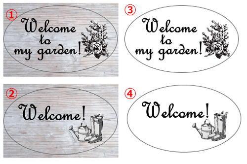 Garden_sign00
