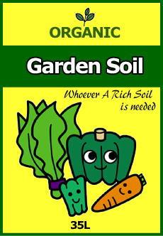 Soil02