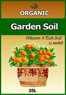 Soil03
