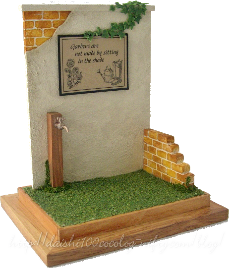Miniature_garden_display01