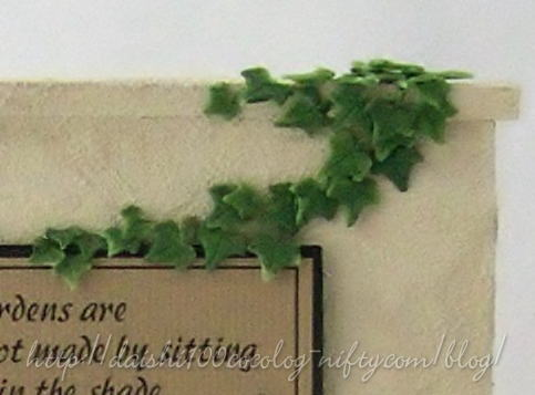 Miniature_garden_display05_ivy