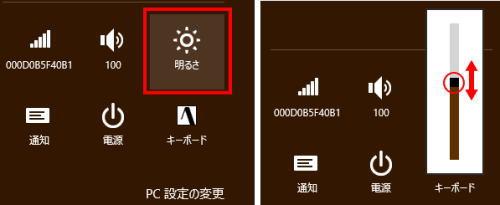 Toshiba_eco03